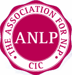 anlp-association-neuro-linguistic-programming