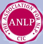anlp-association-neuro-linguistic-programming