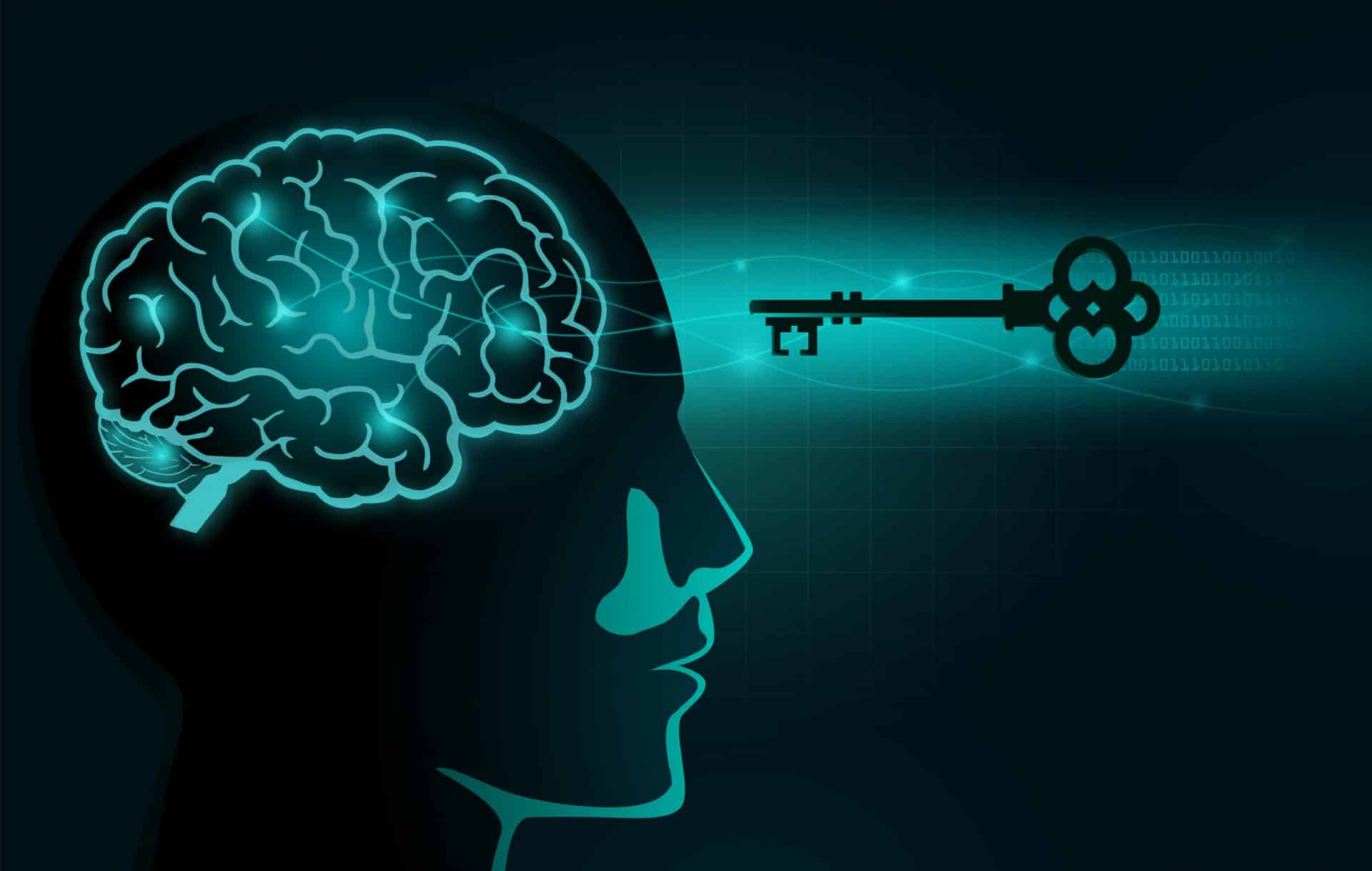 unlock Your Mindset