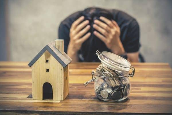 help with debt